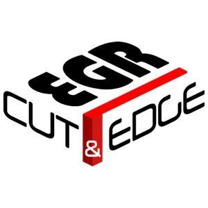 EGR Cut & Edge